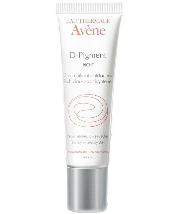 Avene D Pigment Ricca 30ml