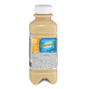 Image of Abbott Glucerna 1,5kcal Vaniglia 500ml 933329551