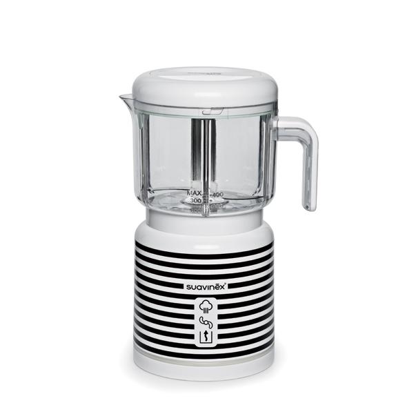 Suavinex Robot Da Cucina Link