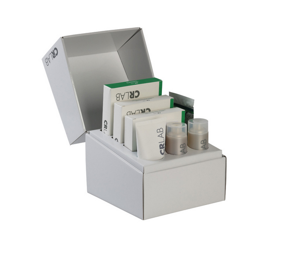 Image of Crlab Box Anticaduta T1