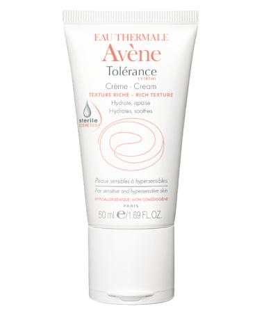 Avene Tolérance Extrême Cream 50ml