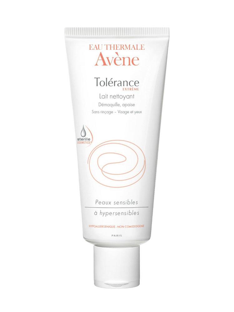 Avene Tolérance Extrême Latte Detergente 200ml