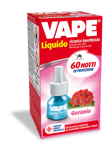 Image of VAPE RIC LIQ 60 NOTTI C/MIST 935660934