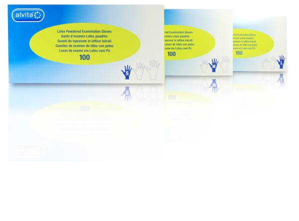 Strumenti Accessori Igienico Sanitari  43bc3f9e116a