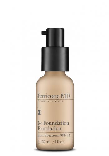 Perricone MD No Foundation Fondotinta SPF30 Tonalità Chiara 30ml