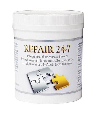 Image of Freeland Repair 24-7 Integratore Alimentare 100g 970378295