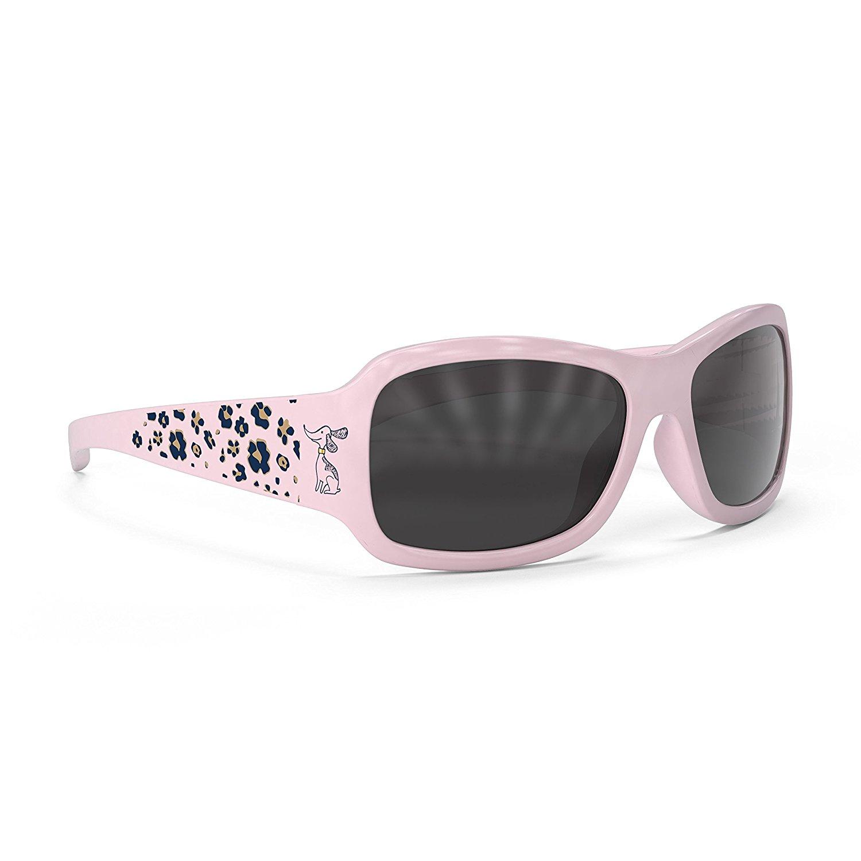 chicco (artsana spa) chicco occhiali da sole music bimba 24mesi+