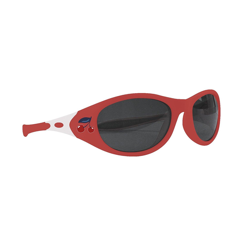 chicco (artsana spa) chicco occhiali da sole comedy bimba 24mesi+