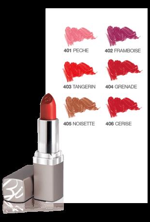 Bionike defence color rossetto colore prezzi migliori offerte - Rossetto mobili prezzi ...