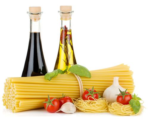 Sapore Di Pasta Ditali Rigati Pasta Senza Glutine 350g