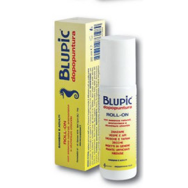 Image of Blupic Dopopuntura Roll-On 20ml 970450918