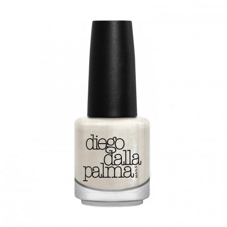 Diego Dalla Palma Like A Pearl