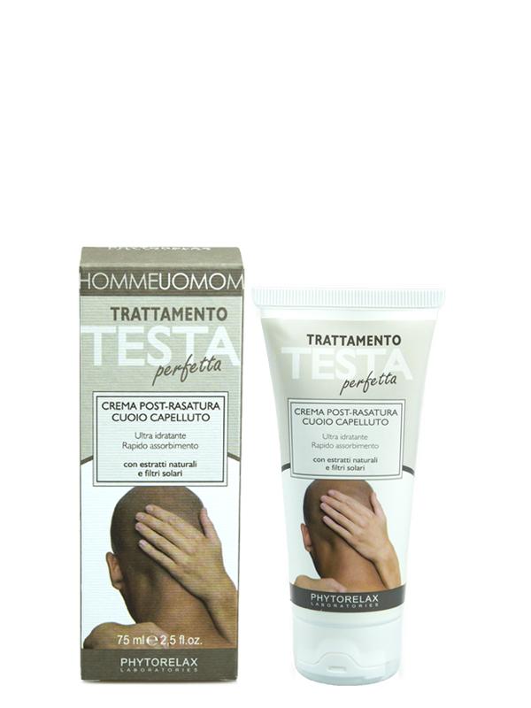 Eczema su mani un bagno