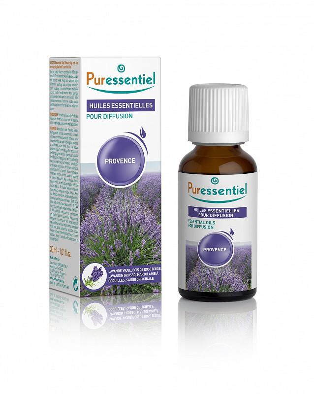 Puressentiel Diffusione Provence 30ml