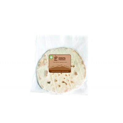 Image of Emra Food Piadina Senza Glutine Senza Lattosio 180g 971062056