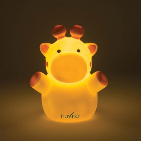 Luce Notturna M giraffa
