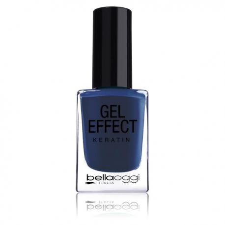 Bellaoggi Smalto Gel Effect Keratin Colore 42