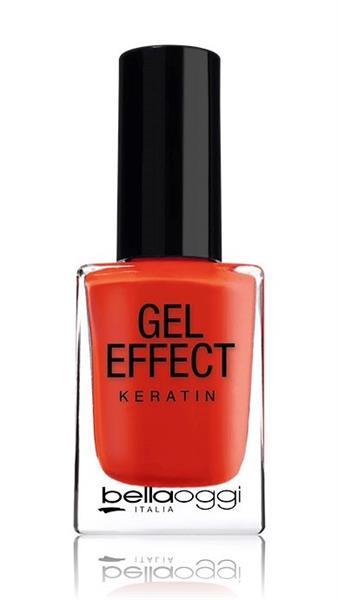 Bellaoggi Smalto Gel Effect Keratin Colore 65