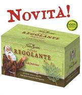 Image of Frate Indovino Tisana Regolante 20 Bustine 971369739