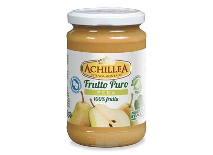 Image of Achillea Puro Frutto Di Pera Biologico 300g 971488426
