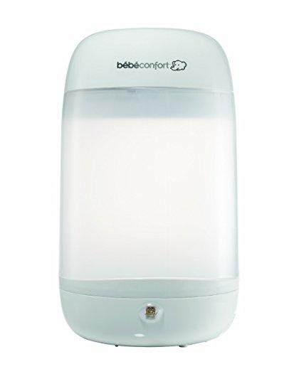 Image of Bebe Confort Sterilizzatore Elettrico 972352443