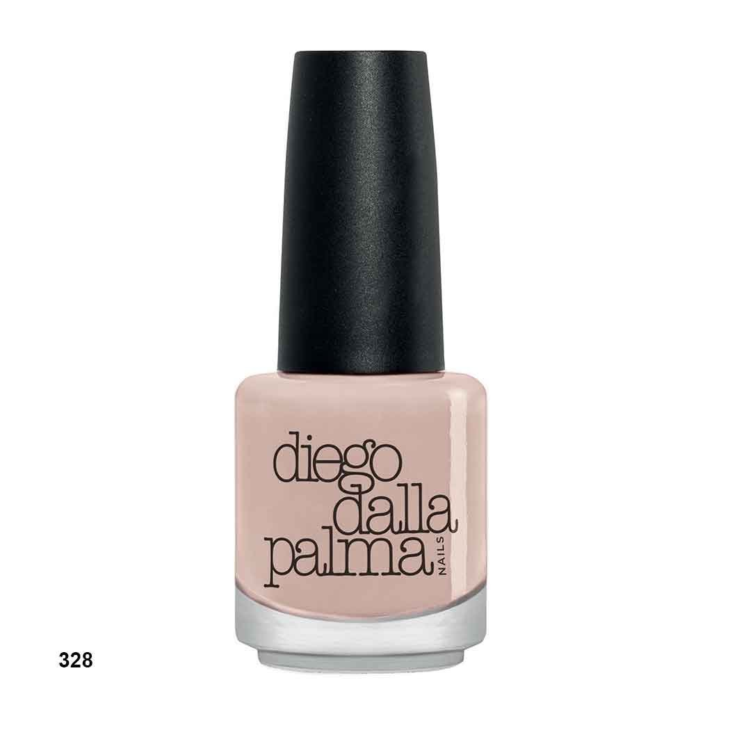 Diego Dalla Palma Nail Polish 14ml