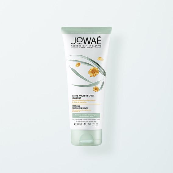 Image of Jowaé Balsamo Nutriente Lenitivo 200ml 973289503
