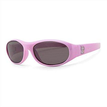 Image of Chicco Occhiale Da Sole Colore Rosa 0m+ 974085553