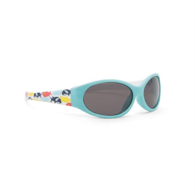 Image of Chicco Occhiale Da Sole Colore Azzurro 12m+ 974085641