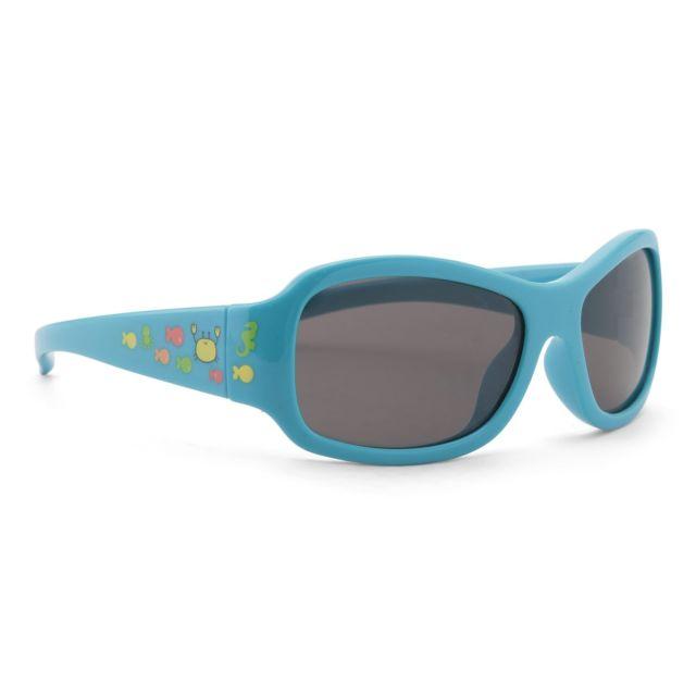 Image of Chicco Occhiale Da Sole Colore Azzurro 24m+ 974085742