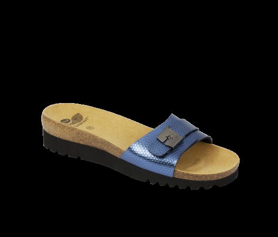 Muy Barato Dr.Scholl'S Div.Footwear Scholl Palmyra Calzatura In Simil Pelle Colore Beige Numero 38 Códigos De Descuento Realmente Barato 100% Autentico Barato Venta Nuevo Con Paypal En Venta Wa6nuL1C