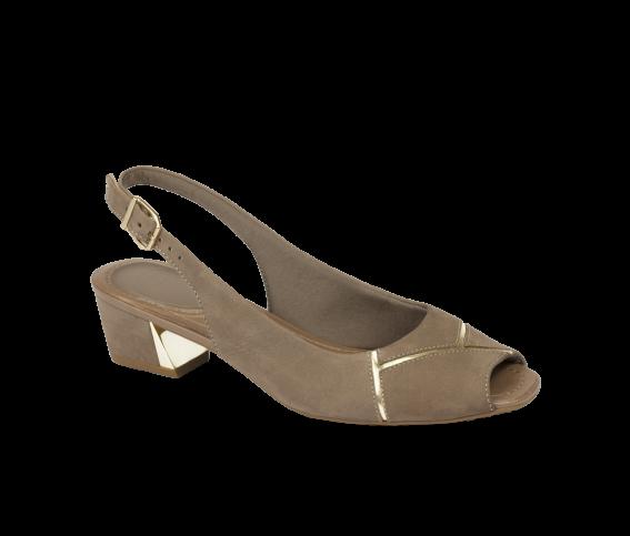 Dr.Scholl'S Div.Footwear Scholl Gloria Calzatura Colore Silver Numero 37 Baratas Para Agradable Venta Barata De Bajo Precio De La Tarifa De Envío Puerto Este Edición Limitada A La Venta Ofertas De Venta 2F9K1