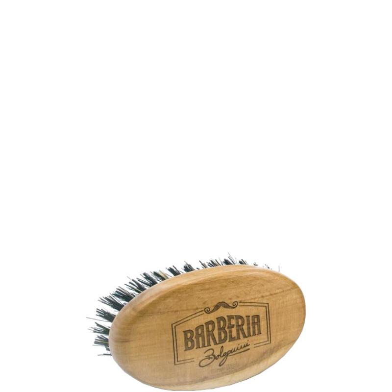 Image of Barberia Bolognini Spazzola In Legno 974909020