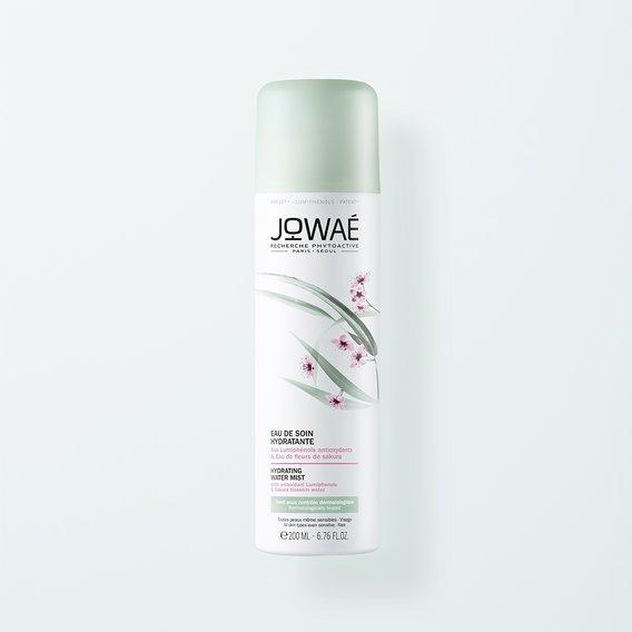 Image of Ales Group Jowae Duo Acqua Idratante 200+200ml 974910275
