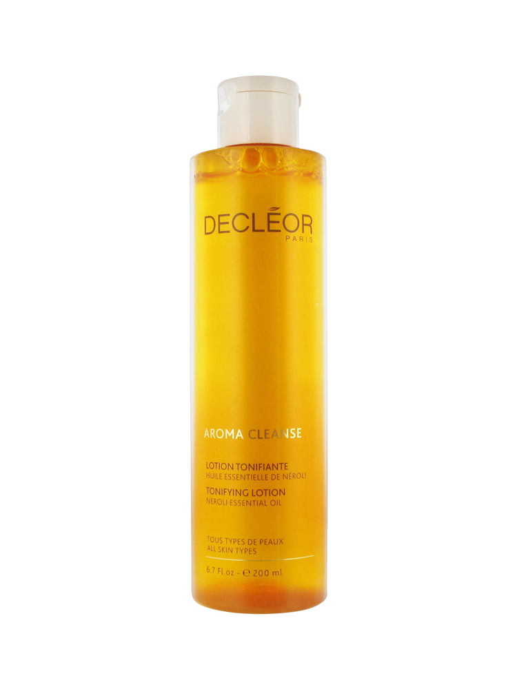 Image of Decléor Aroma Cleanse Lotion Tonifiant Lotion 200ml