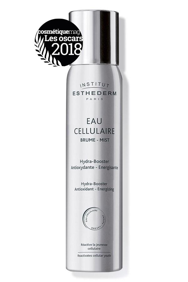 Image of Institut Estheder Eau Cellulaire Brume - Mist Spray 200ml 975048164