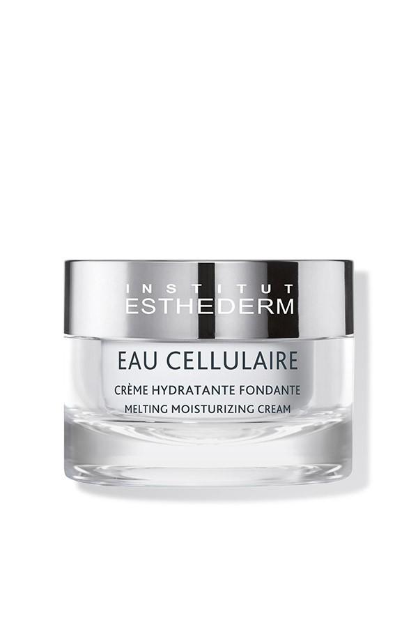 Image of Institut Estheder Eau Cellulaire Crema Idratante 50ml 976038240