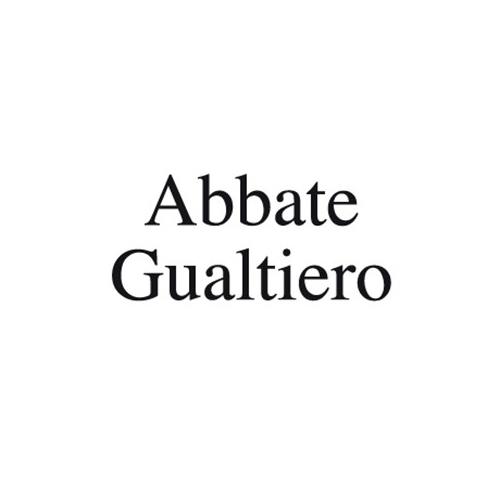 Image of Abbate Gualtiero Clinner Crema Smagliature 300ml 925942334