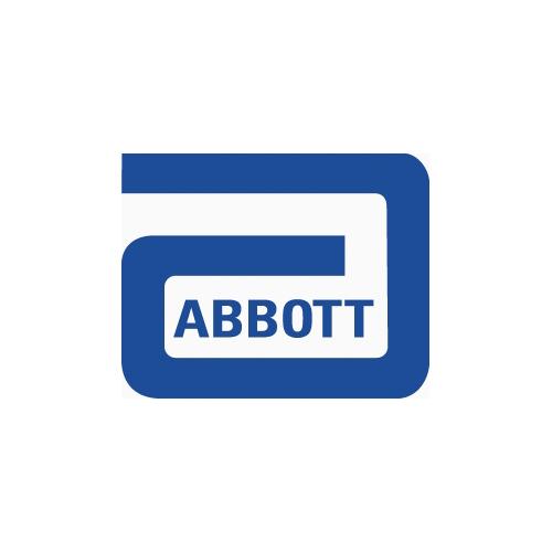 Image of Abbott Ensure Plus Advance Gusto Caffè 4x220ml 935722114