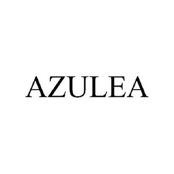 Image of Azulea Bracciale P00005930