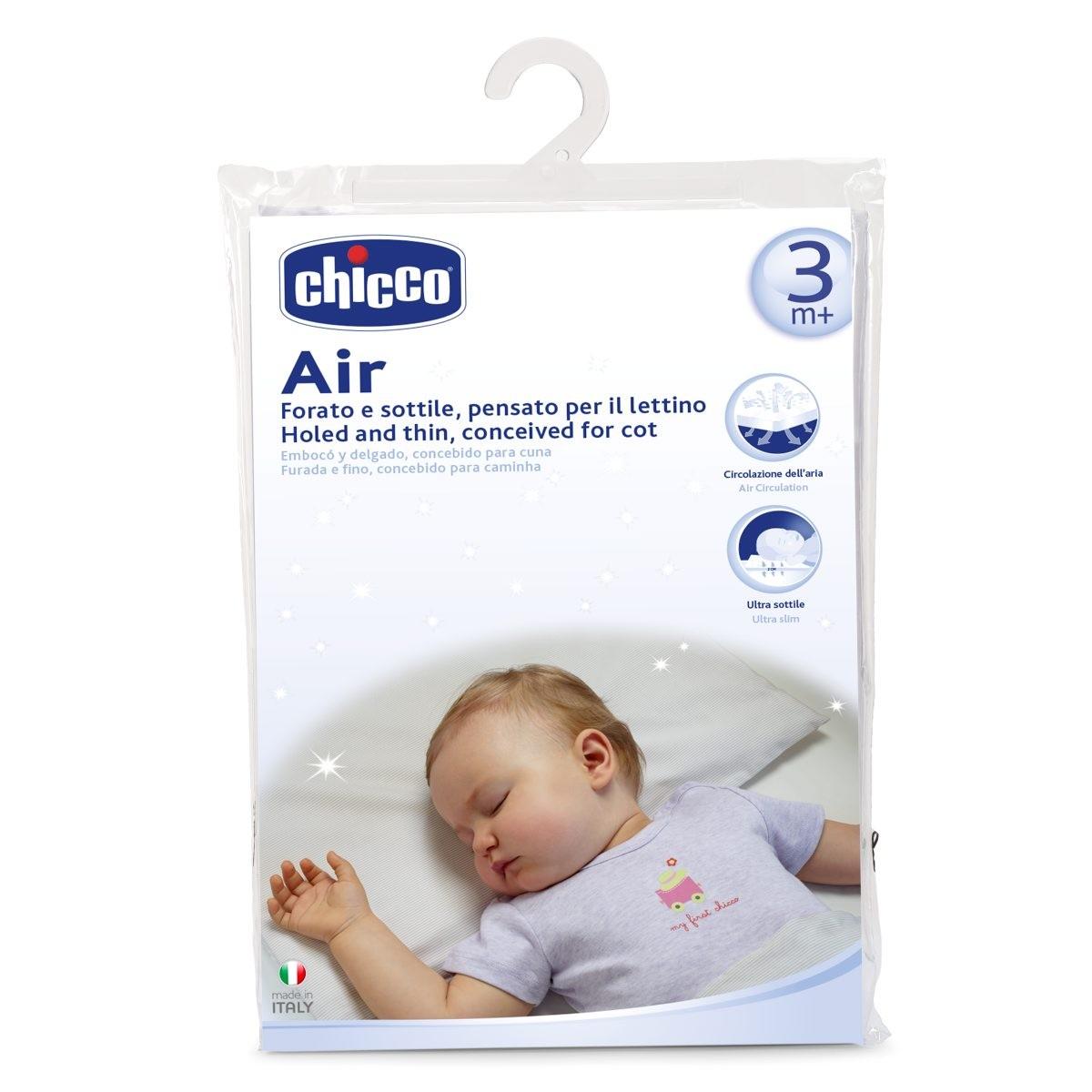 Image of Air Cuscino Per Lettino Chicco®