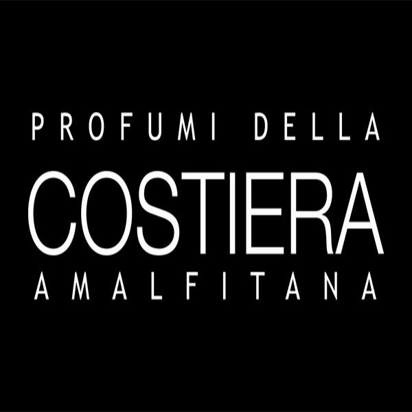 Image of Costiera Agave Body Cream Crema Corpo Profumata 250ml P00005377