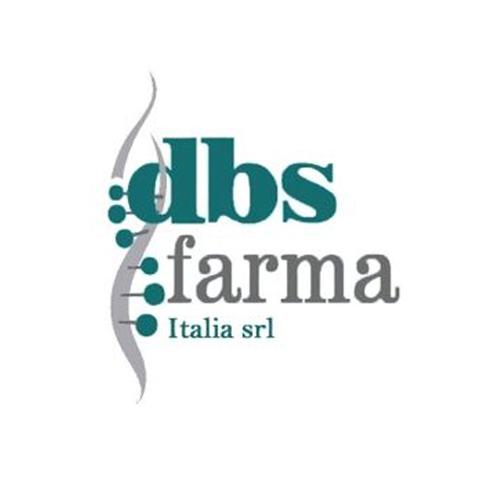 D b s farma italia srl for Bb italia srl