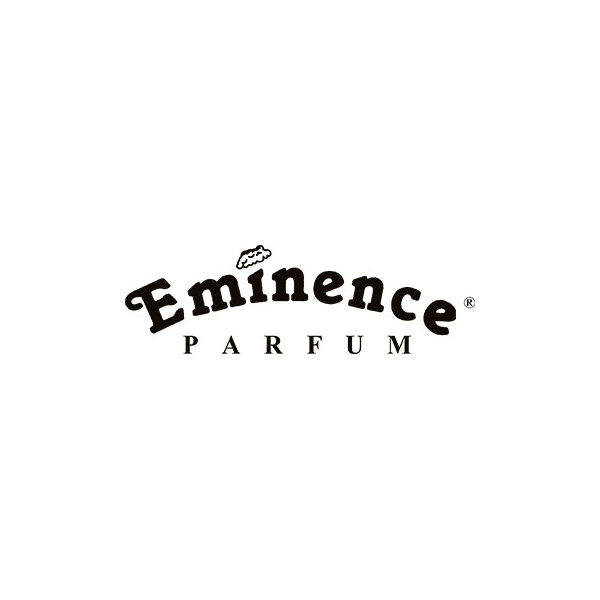 Image of Eminence Parfum Insuperable Woman Limited Edition N°11 Eau de Parfum 100ml