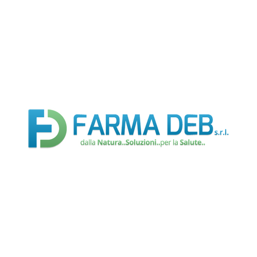 Farma Deb Deoil Olio Detergente 250ml