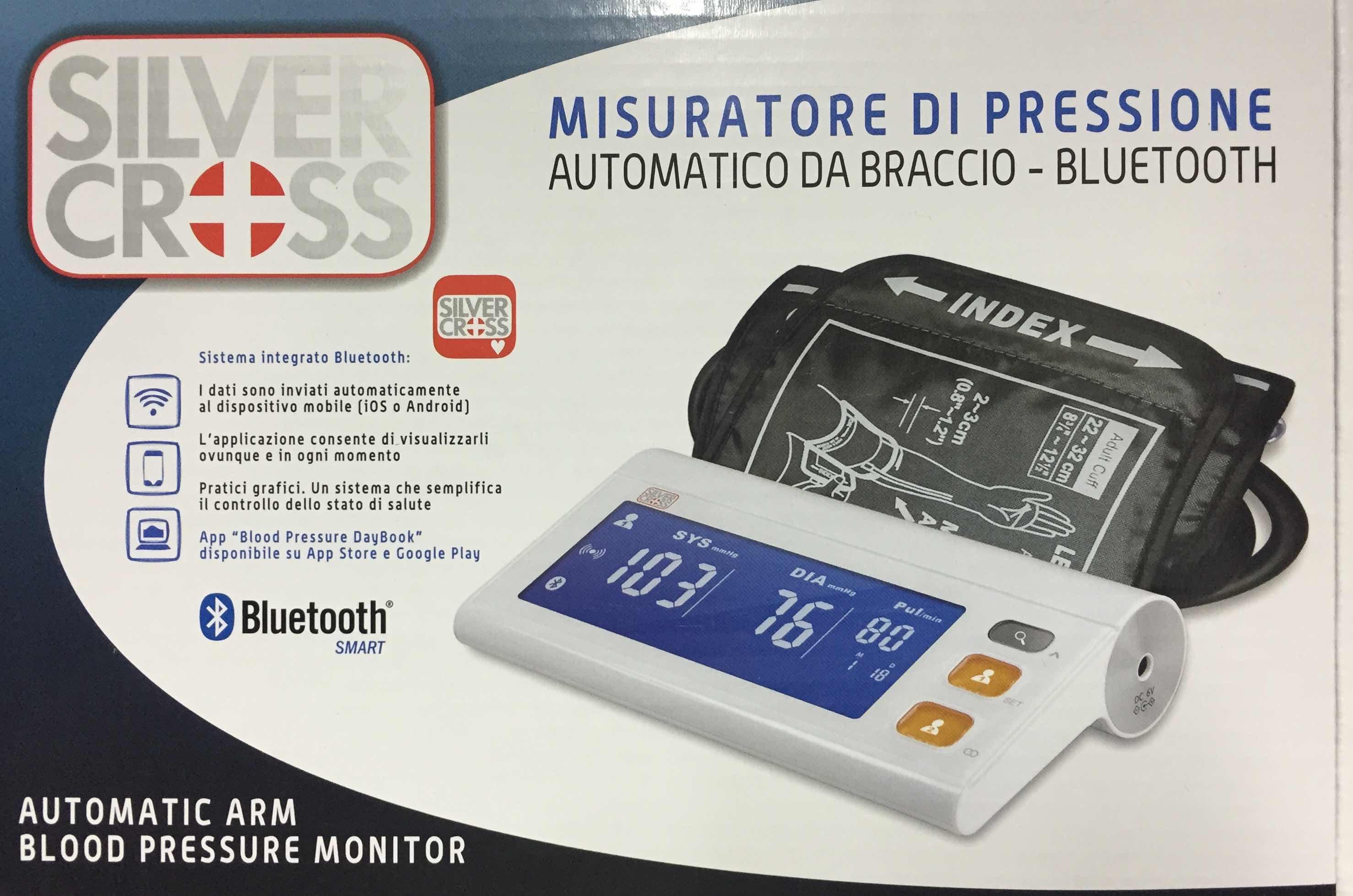 Unboxing leagoo z5c smartphone economico dualsim 5 - Kit misuratore di pressione e portata idranti prezzo ...