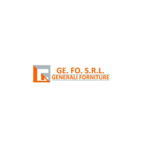 Image of Gefo Nutrition Cratesol Astrum Gocce 50ml 902311380