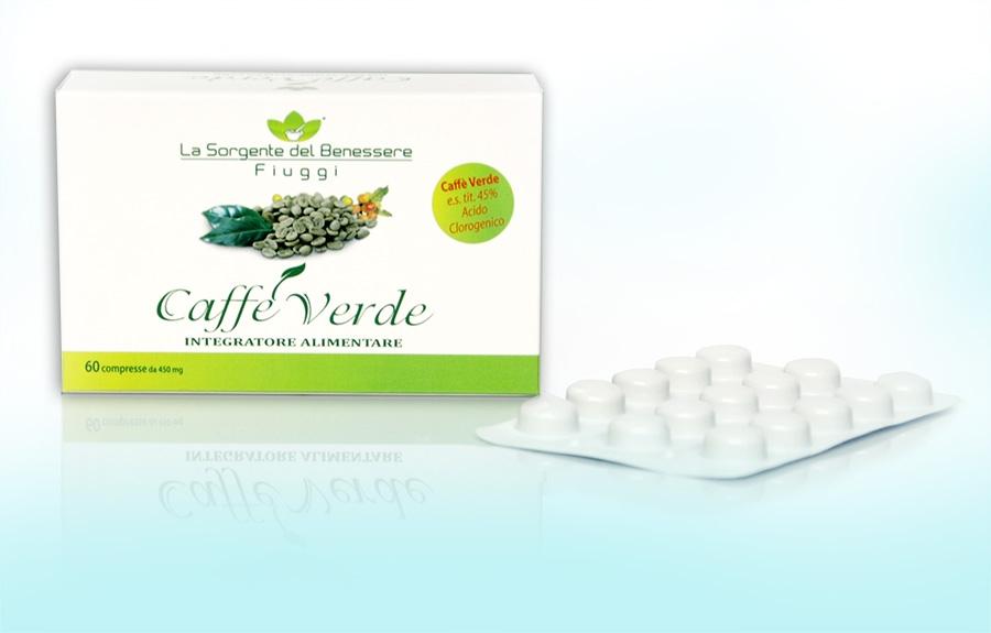 Arkopharma caffe verde 30 capsule prezzi sconti arkopharma for Urys gatto