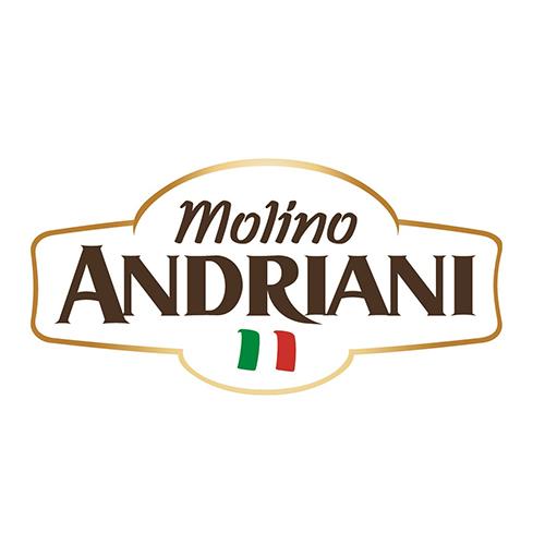 Risultati immagini per pasta sin gluten Molino Andriani