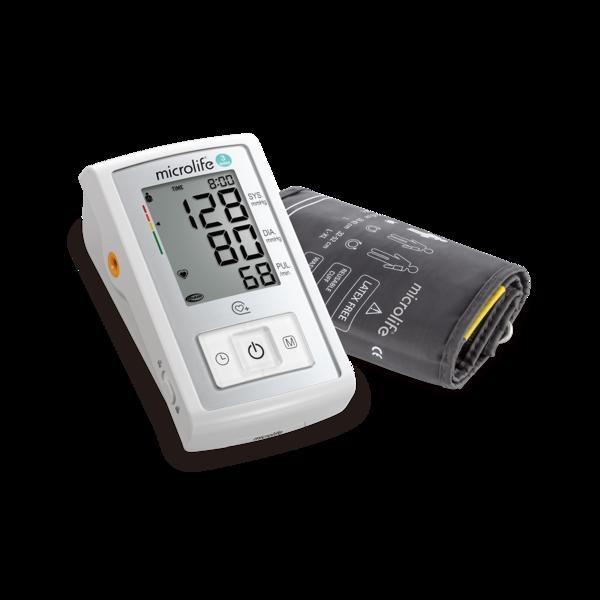 Mam BP A3 Plus Microlife 1 Misuratore Di Pressione